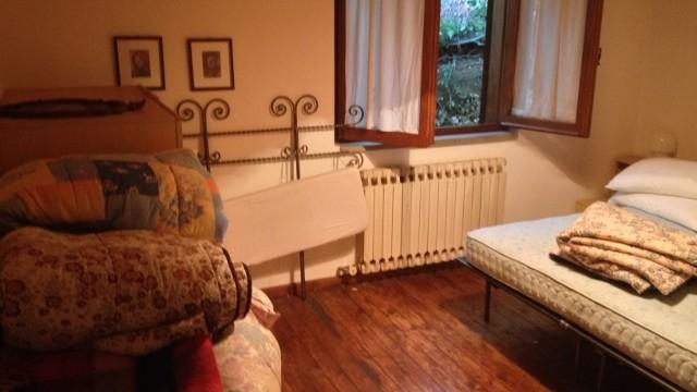Appartamento a Piandinovello Indipendente Quattro Vani
