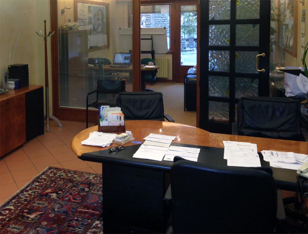 Immobiliare Cioni - Vendita e affitto di case all'Abetone