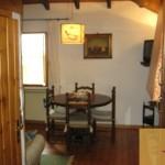 Appartamento Affitto Abetone Centro Attico Tre Vani