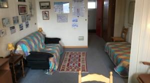 Appartamento Abetone Val di Luce Monolocale Mq 32