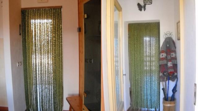 Appartamento Monolocale Orecchiella Rifugio Miramonti Mq 50