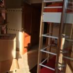 Appartamento Abetone Le Motte Tre Vani Mq 75 con Garage