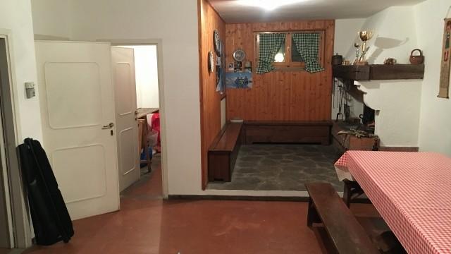 Appartamento Le Regine Mansarda Quattro Vani Mq 95
