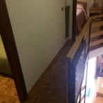 Appartamento Mansarda Abetone Via Bar Alpino Tre Vani Mq 70