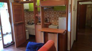 Appartamento Abetone Uccelliera Via Bar Alpino Tre Vani Mq 55