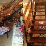 Appartamento Abetone Uccelliera Bar Alpino Tre Vani Mq 65