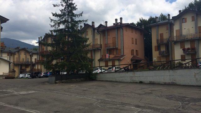 Affitto Appartamento Abetone Faidello Parco Daini Due Vani