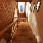 Appartamento Terra Tetto Val Di Luce Cinque Vani Mq 110